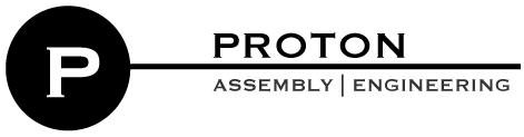 Proton Group B.V.
